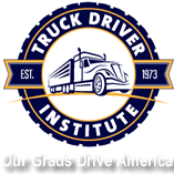 CDL Training by America's Top Trucking Schools